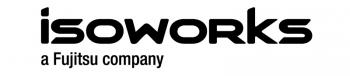 Isoworks