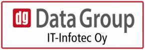 IT-Infotec Oy