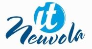 IT-Neuvola