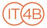 IT4B Partners Oy