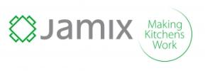 JAMIX Oy