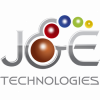 Job and Esther Technologies Oy logo