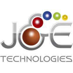 Job and Esther Technologies Oy