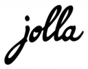 Jolla Oy