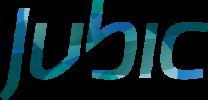 Jubic Oy logo