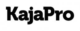 KajaPro Oy