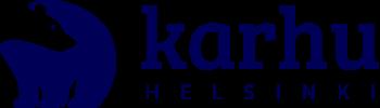 Karhu Helsinki Oy