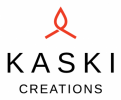 Kaski Creations