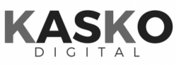 KASKO DIGITAL logo