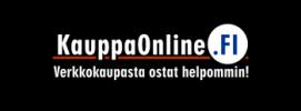 Kauppaonline.fi