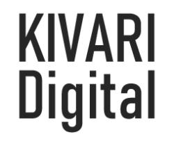 Kivari Digital