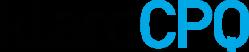 Klaro Technology logo