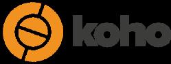 Koho Sales Oy