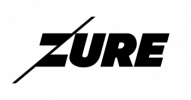 Zure Oy logo