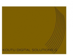 KoutuDigital Solutions G