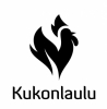 Kukonlaulu Oy logo