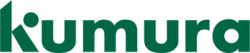 Kumura Oy logo
