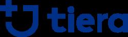 Kuntien Tiera Oy logo