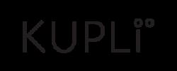 Kupli Oy