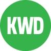 KWD Digital Oy