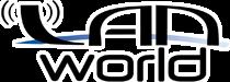 LanWorld Finland Oy