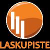 Laskupiste Oy