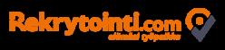 Rekrytointi.com logo