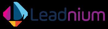 Leadnium Advertising
