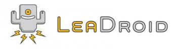 LeaDroid Oy