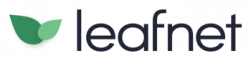 Leafnet Studio Oy