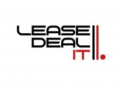 Lease Deal IT Oy logo