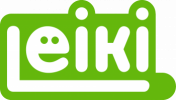 Leiki Ltd