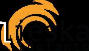 Lieska-Tuotanto Oy