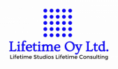 Lifetime Oy