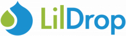 LilDrop Consulting logo