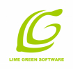Lime Green Software Oy logo