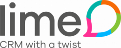 Lime Technologies Oy logo