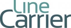 Line Carrier Oy logo