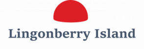 Lingonberry Island Oy