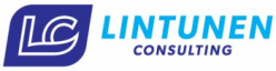 Lintunen Consulting/Windium Oy logo