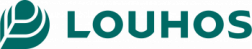 Louhos Digital logo