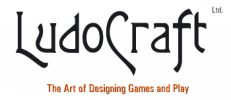 LudoCraft Oy