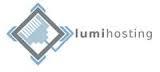 LumiHosting