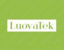 LuovaTek Systems
