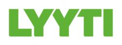 Lyyti Oy logo