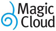 Magic Cloud Oy logo