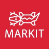 Markit Finland IT Procurement Oy