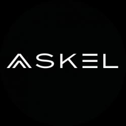 Markkinointiosuuskunta Askel