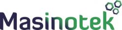 Masinotek Oy logo