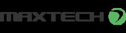 Maxtech logo